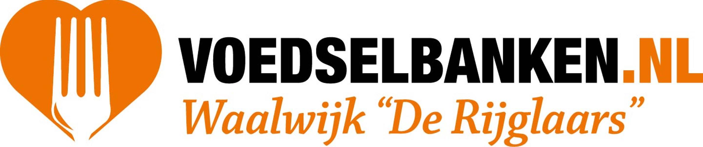 Voedselbank Waalwijk logo